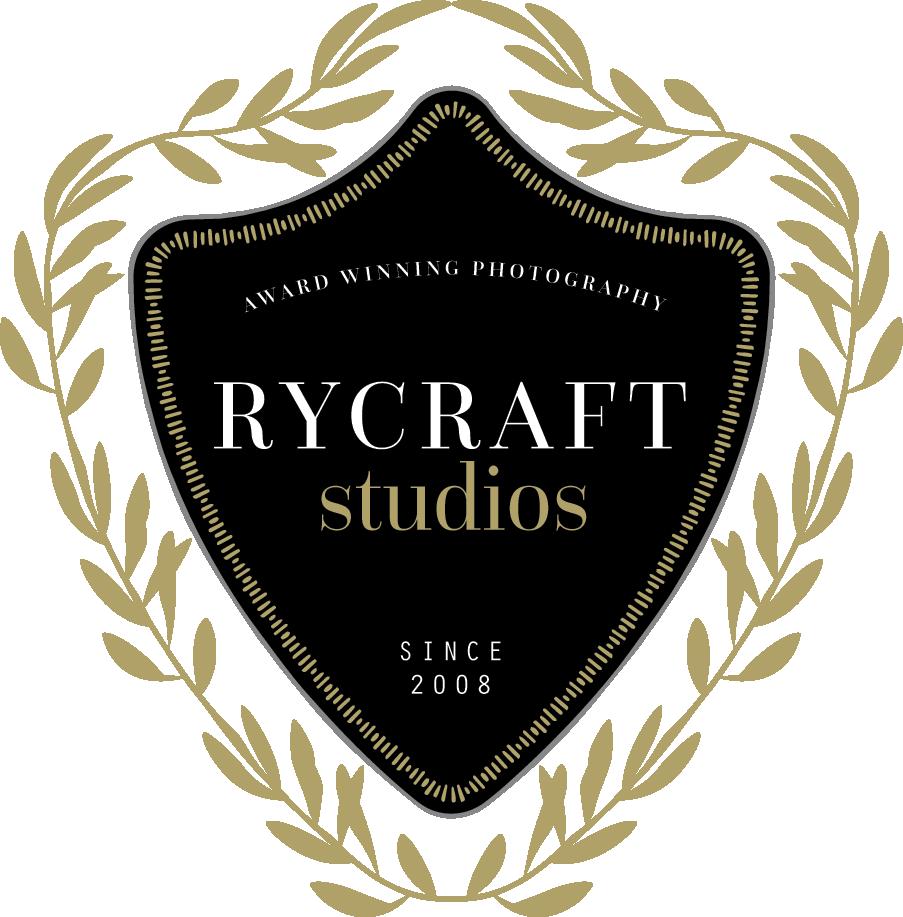 Rycraft Studios